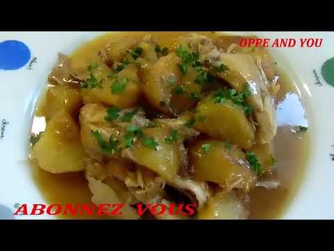 recette-magique-avec-des-restes-de-poulet