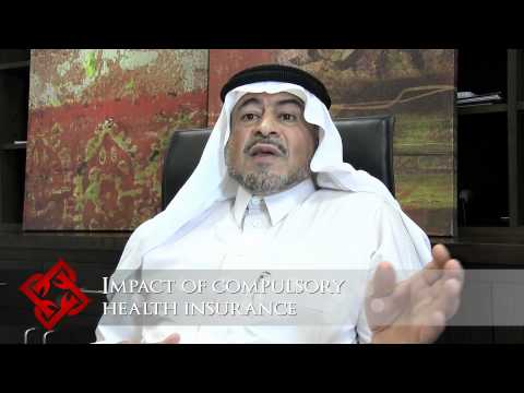 Executive Focus: Sobhi A Batterjee, President and CEO, Saudi German Hospitals Group