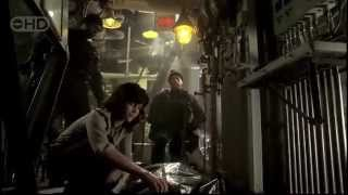 Threshold S01E01 HD - Trees Made of Glass: Part 1, Season 01 - Episode 01 Full Free