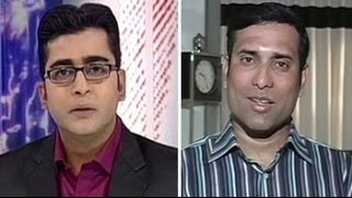 Greg Chappell created a rift in the dressing room, he took us backwards: VVS Laxman to NDTV