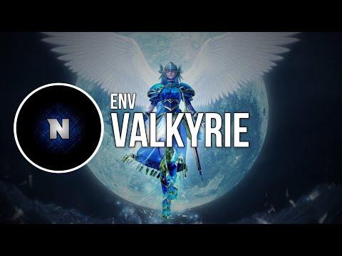 [House] EnV - Valkyrie