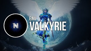[House] EnV - Valkyrie Mp3