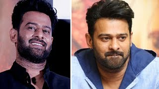 Prabhas Might Take Up Farming After Saaho | Latest Telugu Movie Gossips 2018