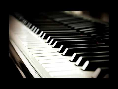 Kenneth J.  Alford  - Colonel Bogey March Piano Arrangement