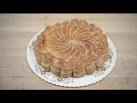 pithivier-recipe-from-american-almond