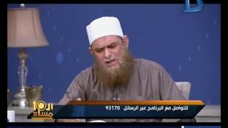 مشادة بين سلفي ومجدي أحمد علي حول مسلسلات رمضان والأخير يصفه بـ''الداعشي''