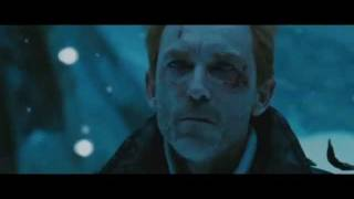 Top 10 Most Emotional Action Movie Scenes Part 2 1996-2011