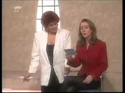 Harry Enfield   Blind Date Scousers