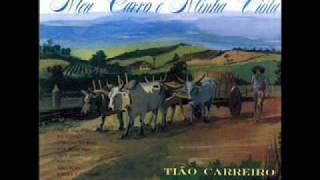Tião Carreiro & Carreirinho - Terra Roxa (O Preto e o Granfino)