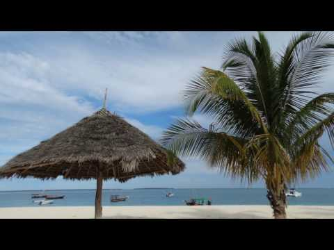 Zanzibar island with pictures (Photo Slideshow) Zanzibar adası