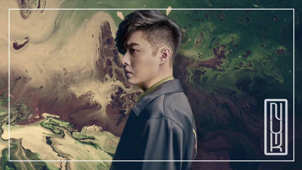 Introducing up-and-coming Malaysian R&B artist: NYK   The