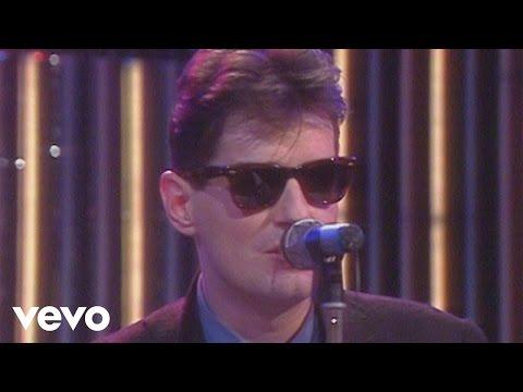 Falco  Vienna Calling ZDF Hitparade  16101985