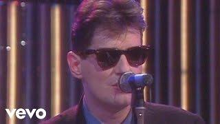 Falco - Vienna Calling (ZDF Hitparade  16.10.1985)