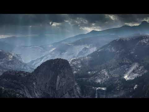 Miyagi & Andy Panda – Там ревели горы (Текст в описании)