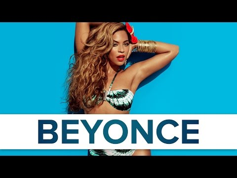 Top 10 Facts - Beyonce // Top Facts