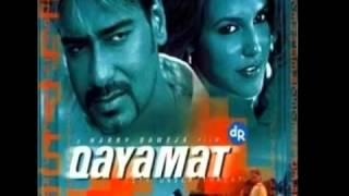 Woh Ladki Bahut Yaad Aati Hai [Karaoke] Lovely songs