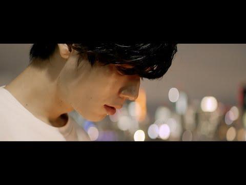 add / 永遠の子ども (Music Video)