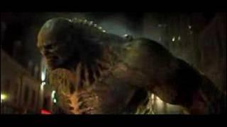 Der unglaubliche Hulk - German Trailer