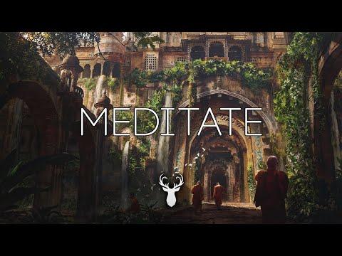 Meditate   Ambient Mix