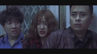 TRẠM Y TẾ 13_XƯỞNG 13 PARODY | LOTTE CINEMA KC 19.01.2018