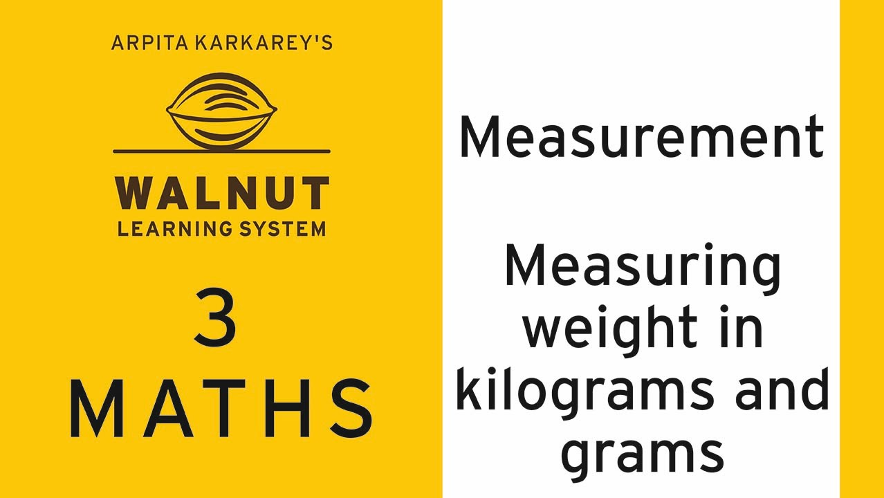 Worksheet Grams And Kilograms For Kids 3 math measurement measuring weight in grams and kilograms kilograms
