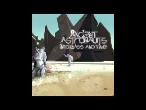 Ancient Astronauts - Worldwide