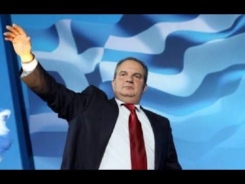 Το τελευταίο μεγάλο ' ΟΧΙ' της Ελλάδας