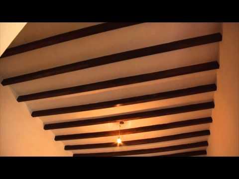 Client Video: Casa 80 (Listing #00584)