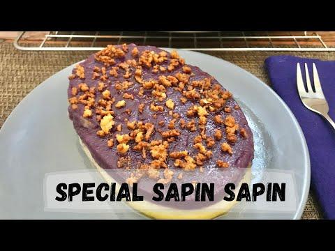 Special Sapin Sapin