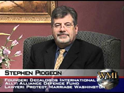 Atty Stephen Pidgeon Found Record of Name Change for Barack Obama in British Columbia  6311