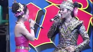 ลำเพลินคณะบัวริมบึง-หลวิชัยคาวี 2(2/2)