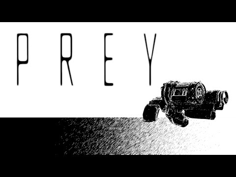 SASSY MIMICS!!! | Prey - Part 2