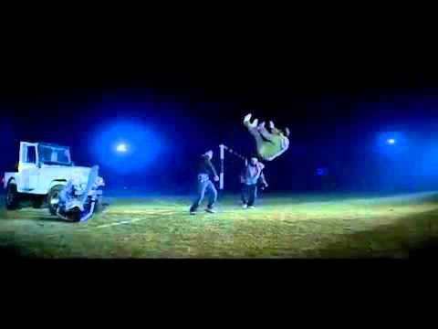 sadi zindagi vich khas teri thaan- Atif Aslam - Original video -song new 2011 - YouTube.flv