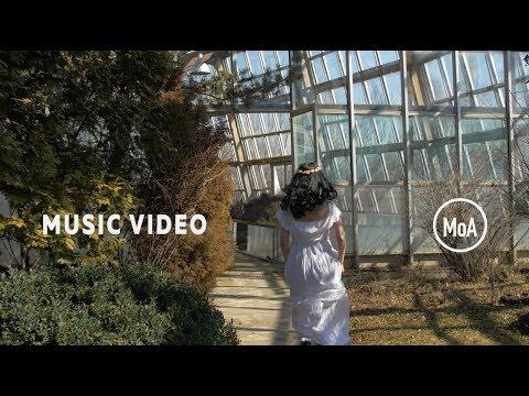 MUSIC VIDEO PREMIERE -