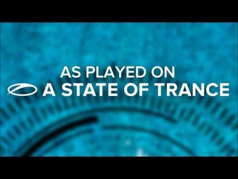 Armin van Buuren & Cosmic Gate - Sound of the AM2PM