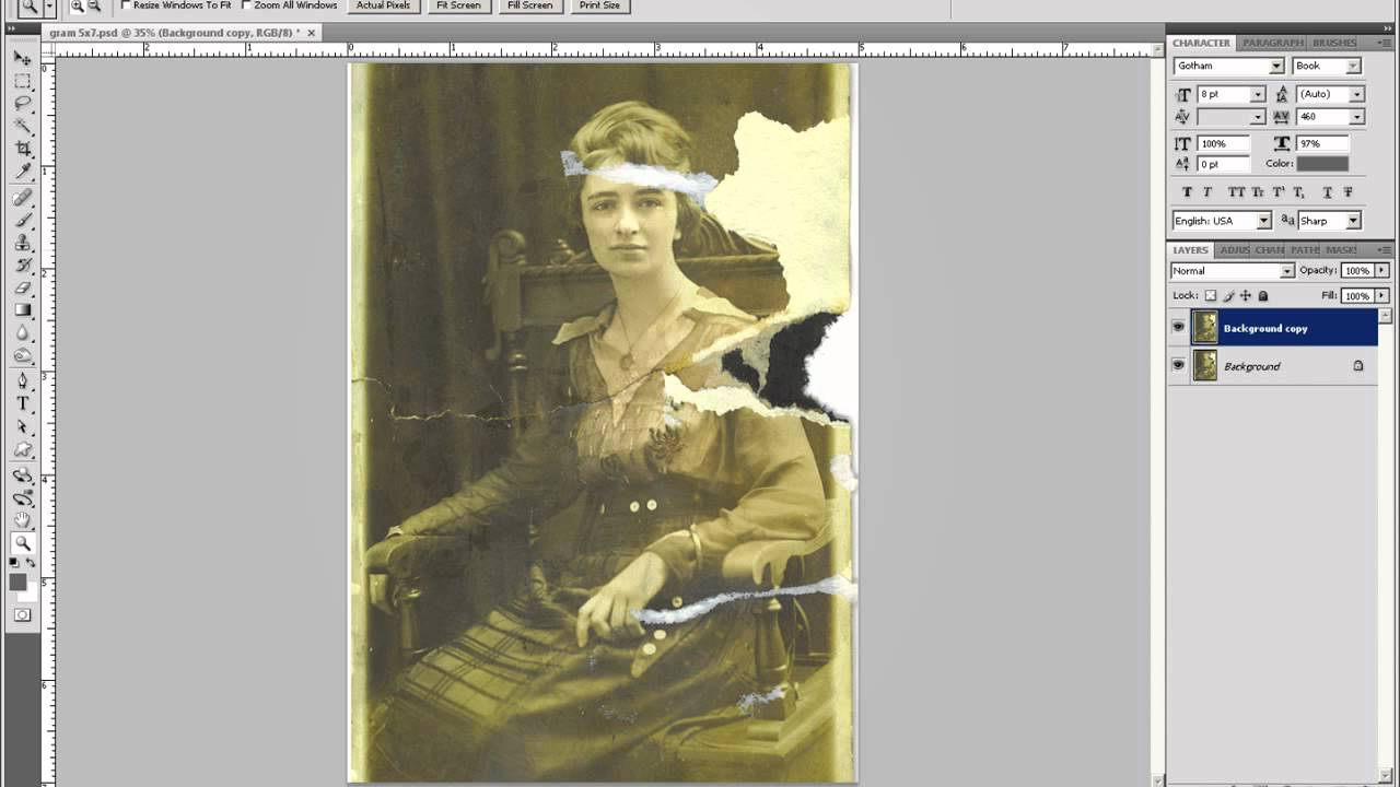 how-to-retouching-old-photographs-photo-retouching-sample