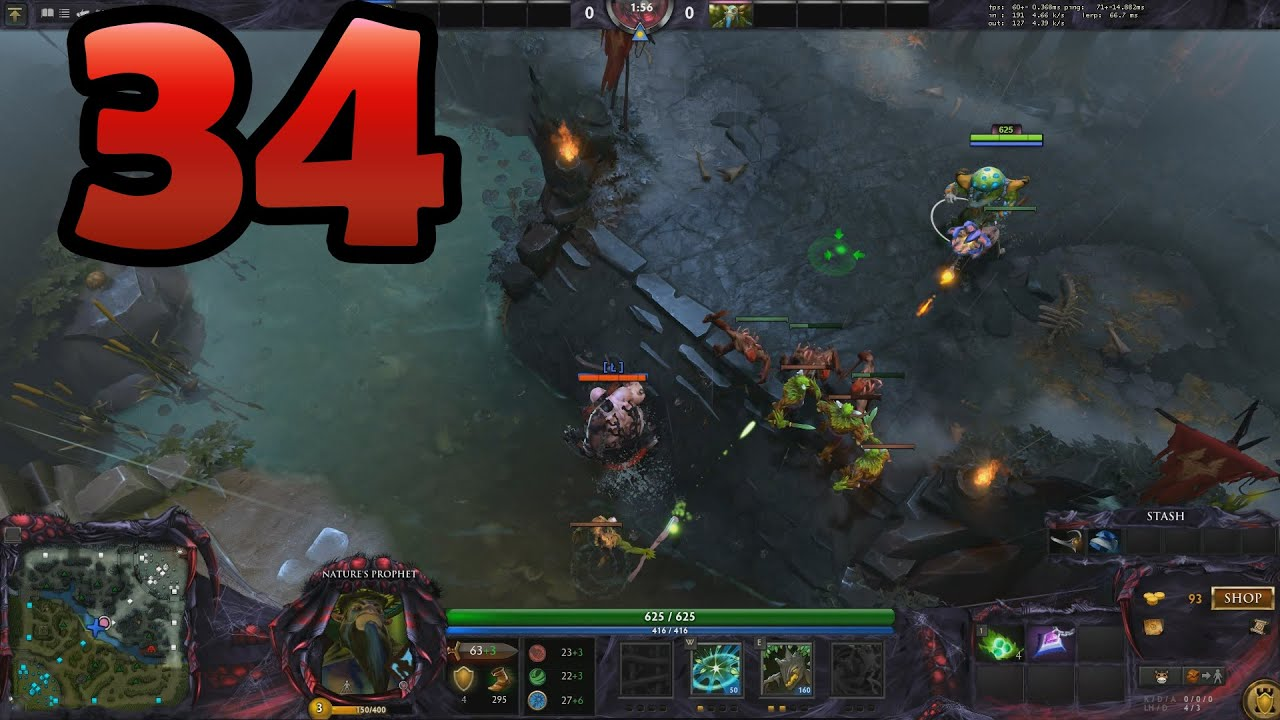 dota 2 matchmaking fail Dota 2 game coordinator is an application within the game dota 2 which is available on steam's platform it matches your account to the game and displays your information.