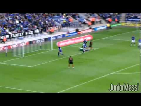 Some Of The Greatest Goals 2010-2011