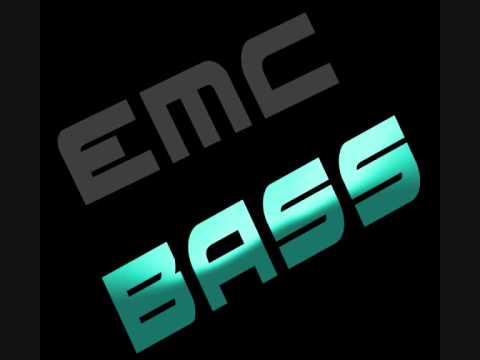 8Er$ - I Love The Bass (Bass Boosted)