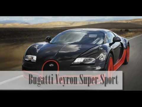 Teuerste auto der welt bugatti  Die aktuell 10 teuersten Autos der Welt - YouTube