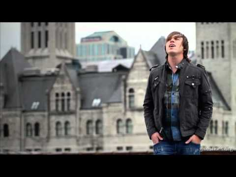 """Andy Kirk - """"Let Justice Ring""""  - Official Music Video"""