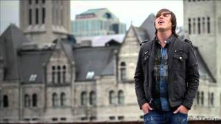 "Andy Kirk - ""Let Justice Ring""  - Official Music Video"
