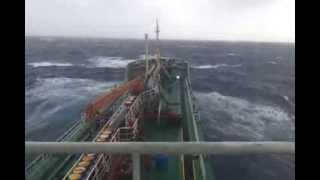 hindia ocean 2