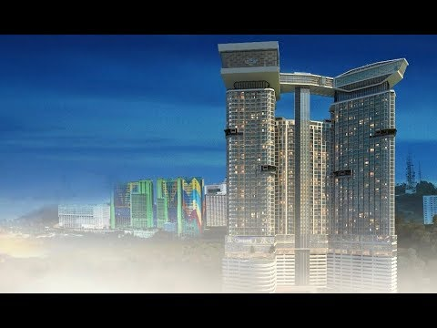 Image result for Grand Ion Majestic Genting
