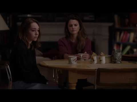 The Americans 6x04