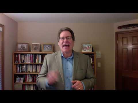 Rainier Christian School's Fund-A-Need 2020