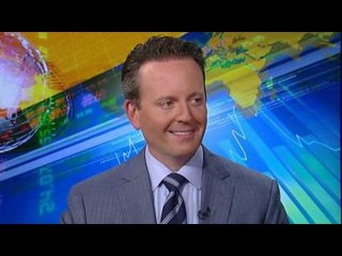 Allergan CEO on drug prices, pharmaceutical industry changes