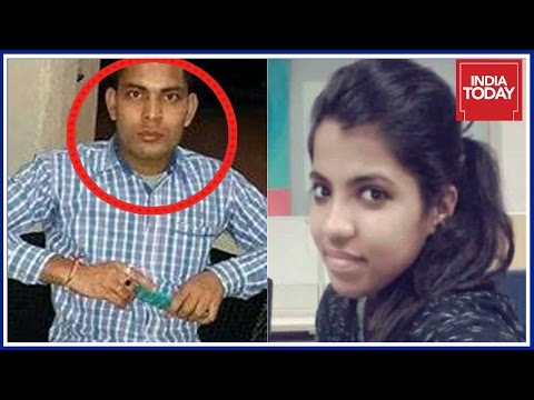 Techie From Kerala Strangled To Death By Security Guard At Infosys Office In Pune