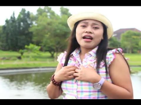Lagu Bali Terbaru 2015 Sory Sory BELI