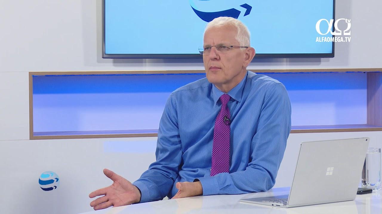 Viorel Iuga - Casatoria: legamant sau contract?